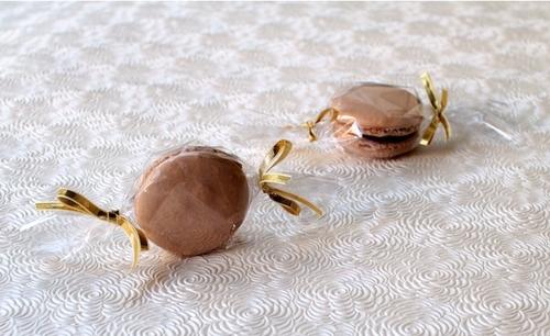 Macarons, macarons - Obrázok č. 81