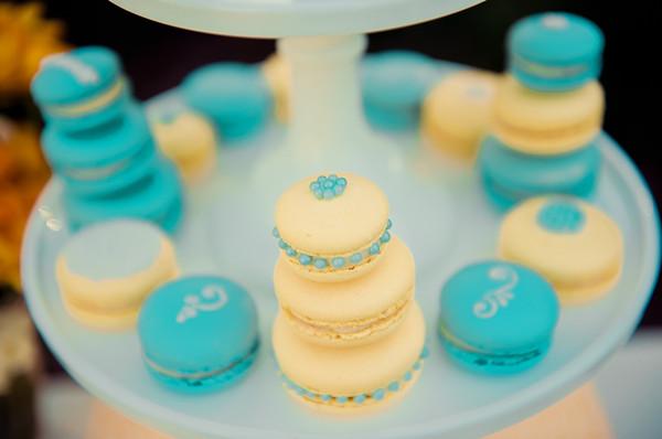 Macarons, macarons - Obrázok č. 86
