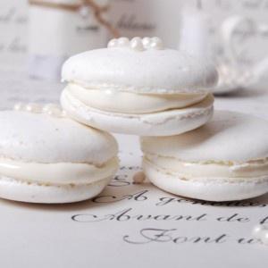 Macarons, macarons - Obrázok č. 87