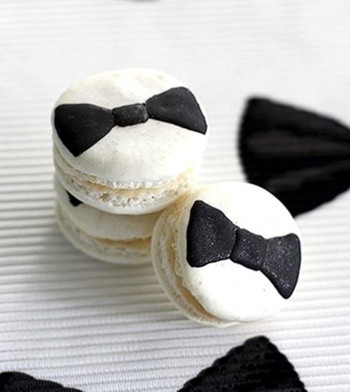 Macarons, macarons - Obrázok č. 93