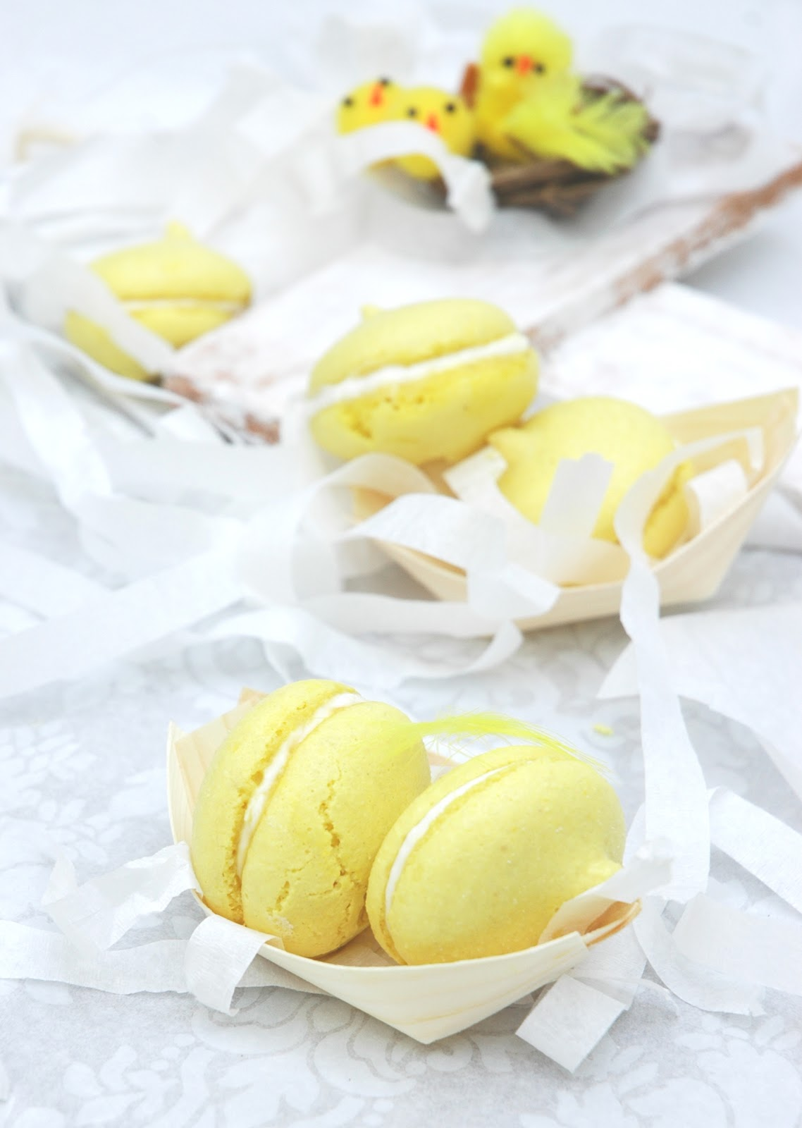 Macarons, macarons - Obrázok č. 95