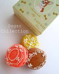 Macarons, macarons - Obrázok č. 98