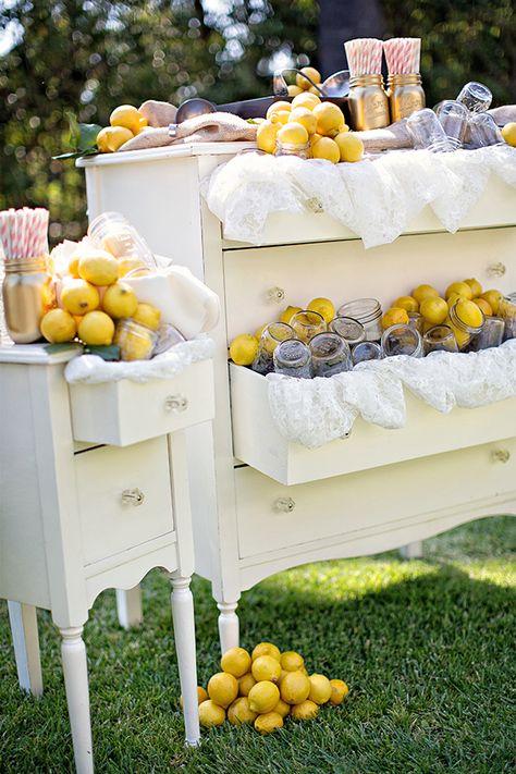 Limonáda na svadbe - Obrázok č. 2