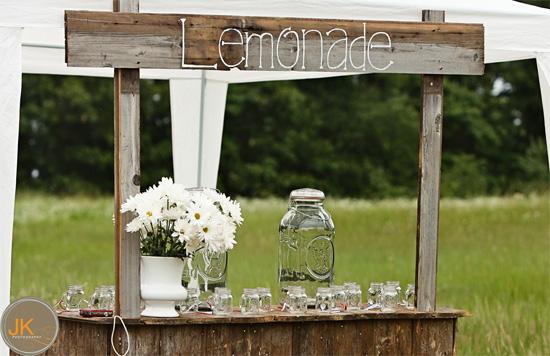 Limonáda na svadbe - Obrázok č. 4