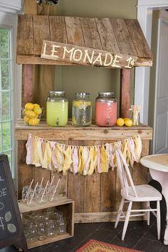Limonáda na svadbe - Obrázok č. 10