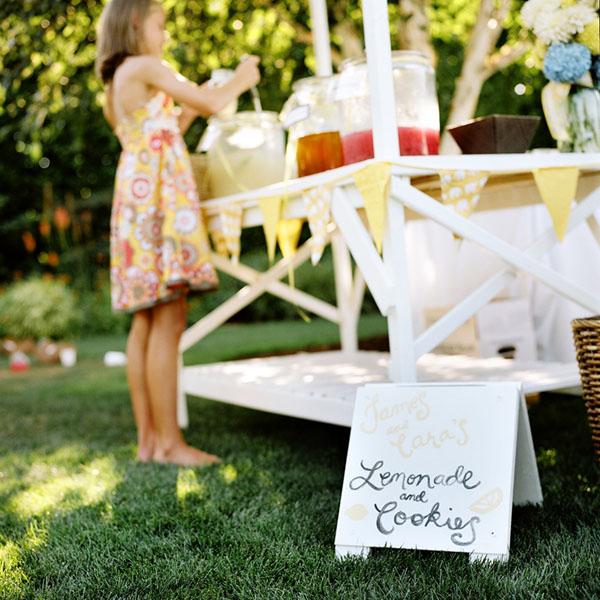 Limonáda na svadbe - Obrázok č. 12