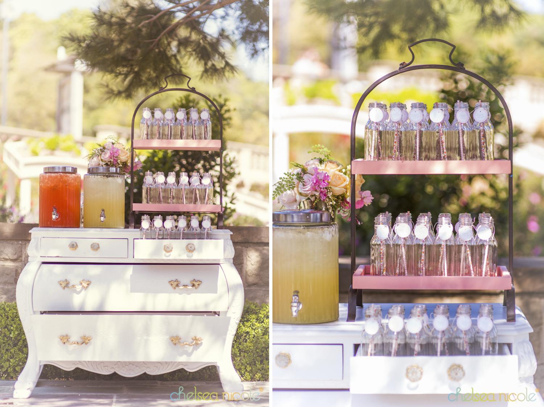 Limonáda na svadbe - Obrázok č. 16