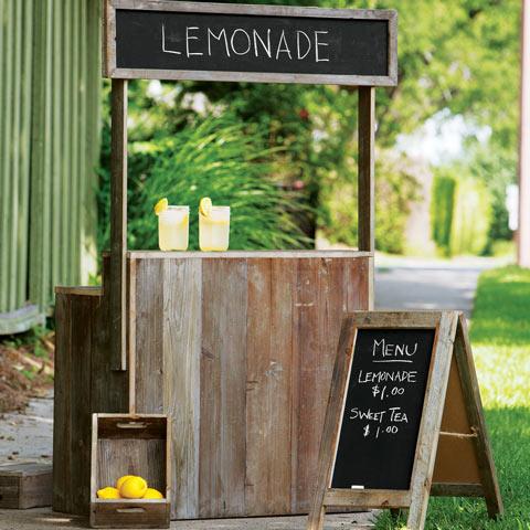 Limonáda na svadbe - Obrázok č. 25