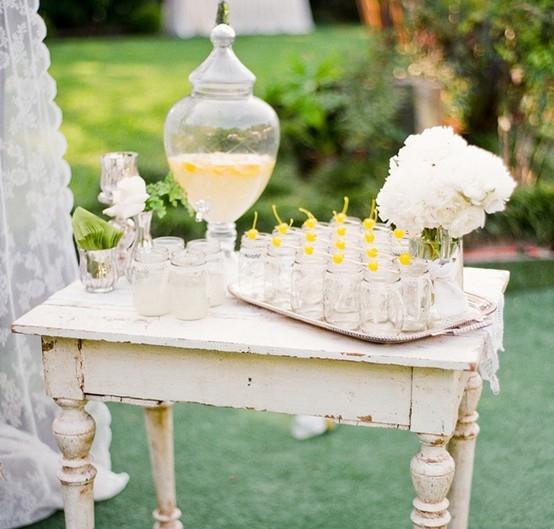 Limonáda na svadbe - Obrázok č. 31