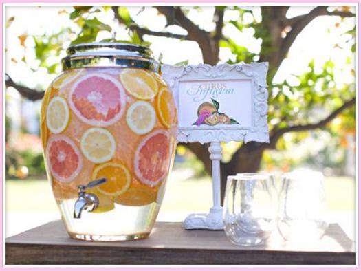 Limonáda na svadbe - Obrázok č. 33