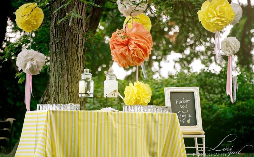 Limonáda na svadbe - Obrázok č. 36