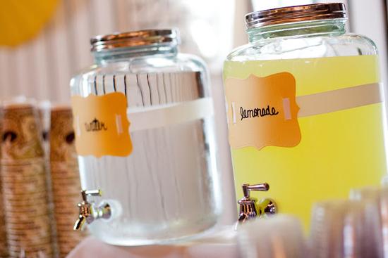 Limonáda na svadbe - Obrázok č. 43