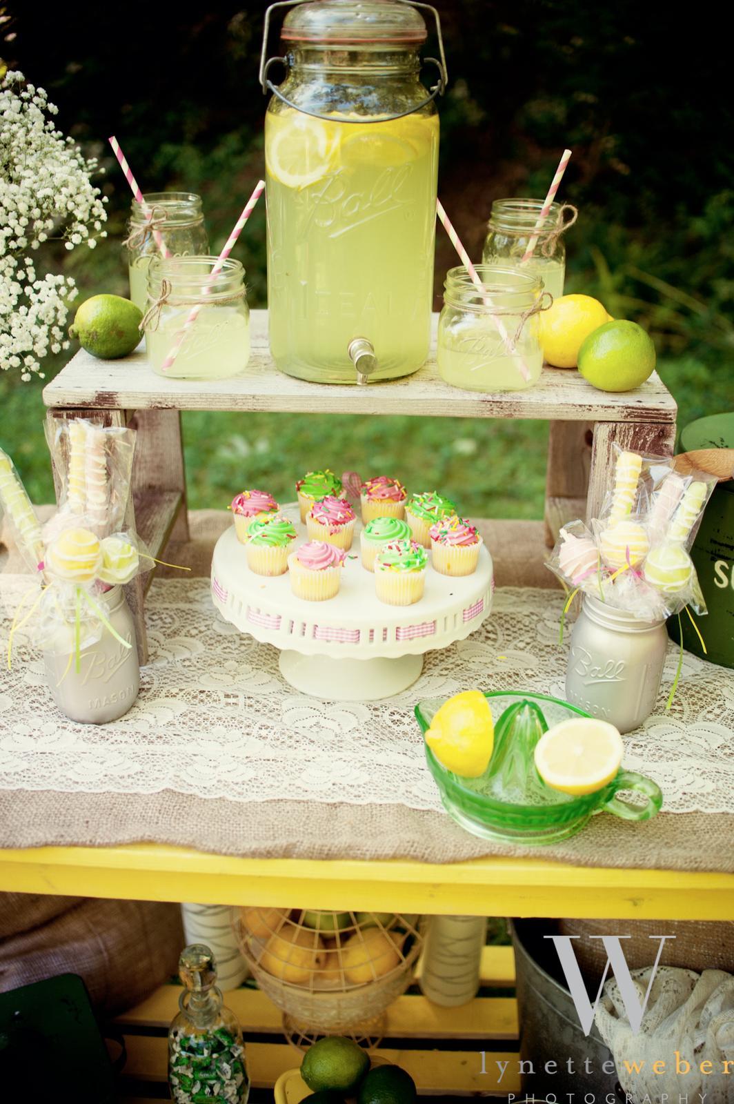 Limonáda na svadbe - Obrázok č. 51