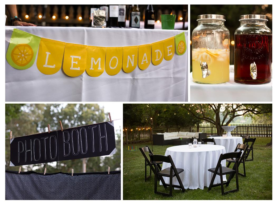 Limonáda na svadbe - Obrázok č. 52