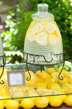 Limonáda na svadbe - Obrázok č. 54