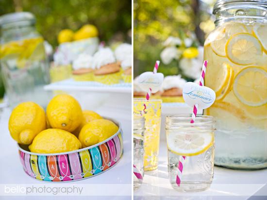 Limonáda na svadbe - Obrázok č. 55