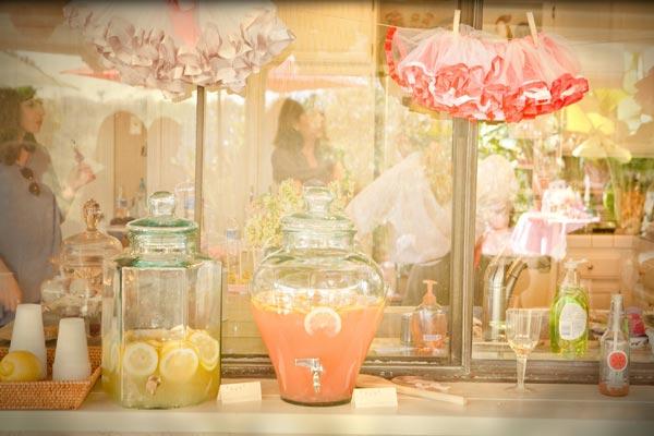 Limonáda na svadbe - Obrázok č. 62