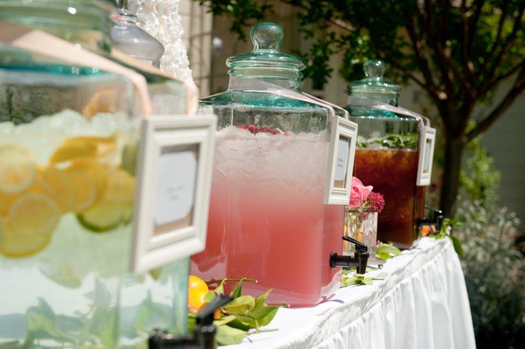 Limonáda na svadbe - Obrázok č. 69