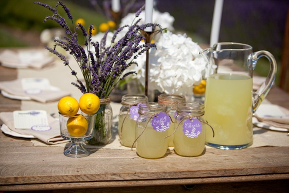 Limonáda na svadbe - Obrázok č. 72