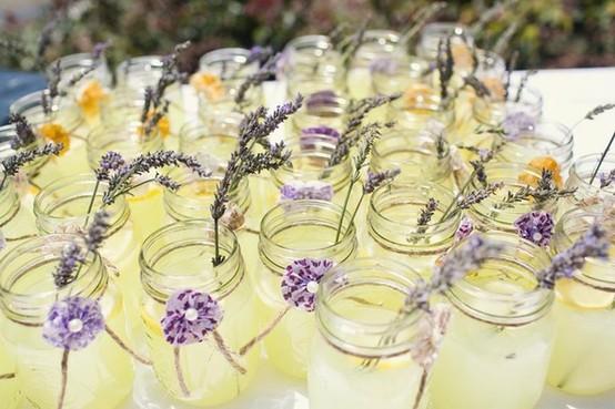 Limonáda na svadbe - Obrázok č. 82