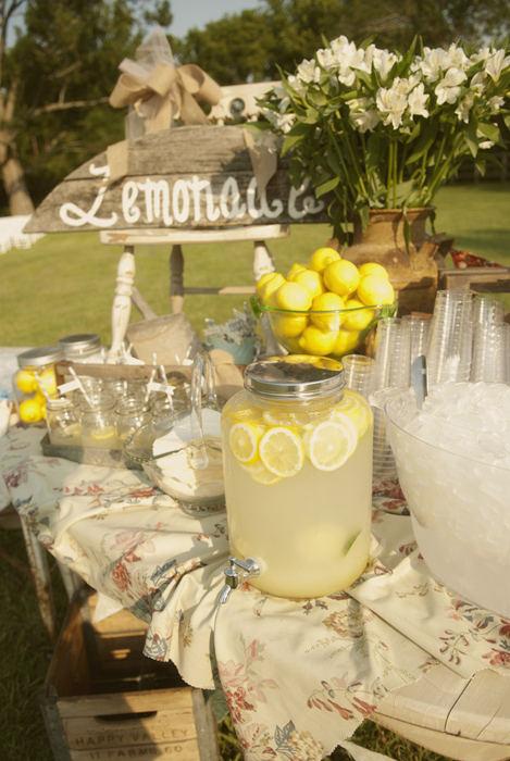 Limonáda na svadbe - Obrázok č. 87