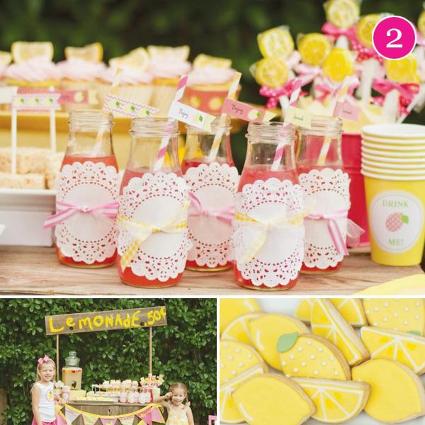 Limonáda na svadbe - Obrázok č. 89