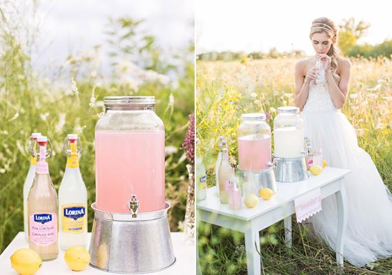 Limonáda na svadbe - Obrázok č. 90