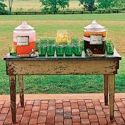 Limonáda na svadbe - Obrázok č. 91