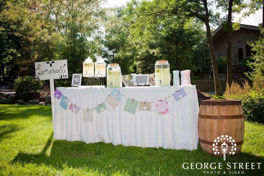 Limonáda na svadbe - Obrázok č. 99