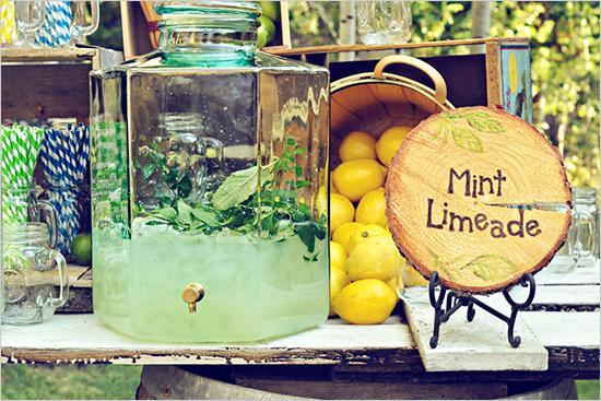 Limonáda na svadbe - Obrázok č. 100