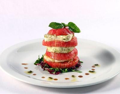 Jedlo na svadbe inšpirácie - Obrázok č. 2