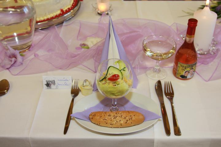 Jedlo na svadbe inšpirácie - Obrázok č. 29