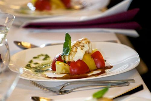 Jedlo na svadbe inšpirácie - Obrázok č. 47