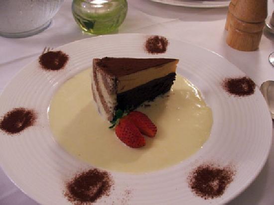 Jedlo na svadbe inšpirácie - Obrázok č. 56