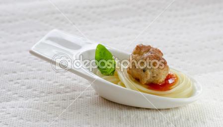 Jedlo na svadbe inšpirácie - Obrázok č. 57