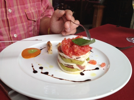 Jedlo na svadbe inšpirácie - Obrázok č. 90