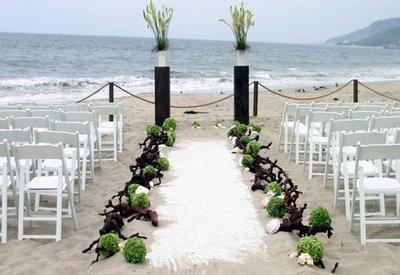 Beach wedding - Obrázok č. 4