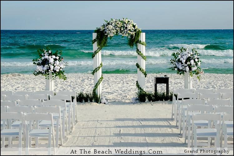 Beach wedding - Obrázok č. 6