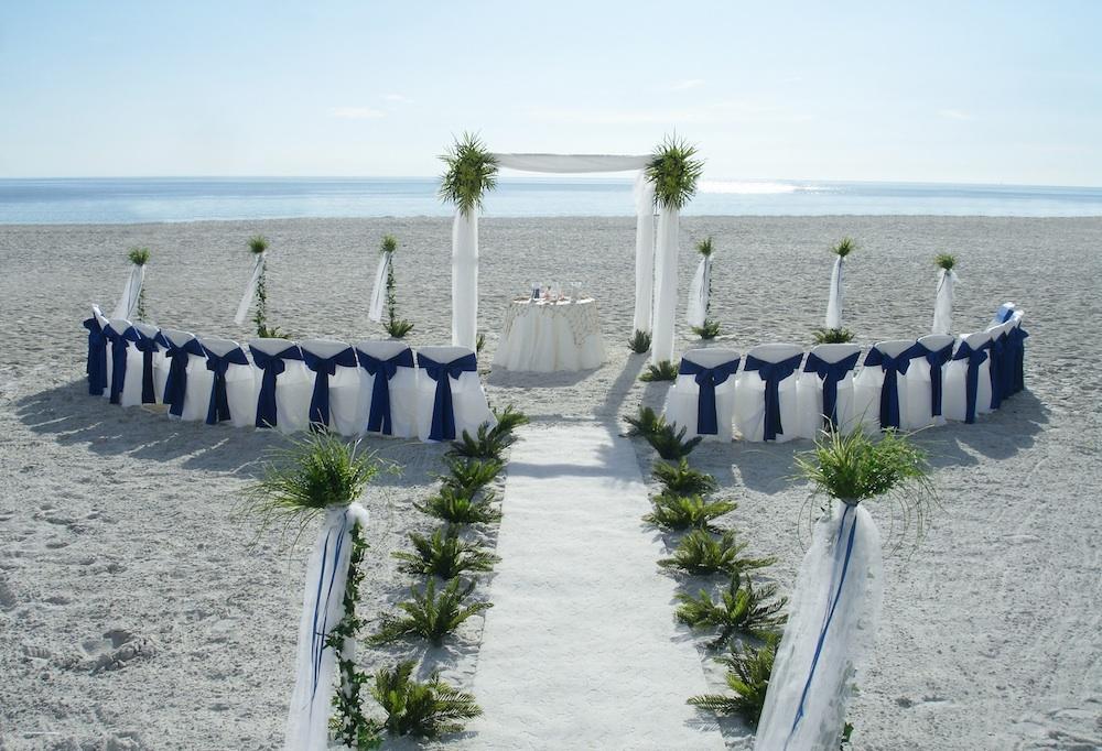 Beach wedding - Obrázok č. 12