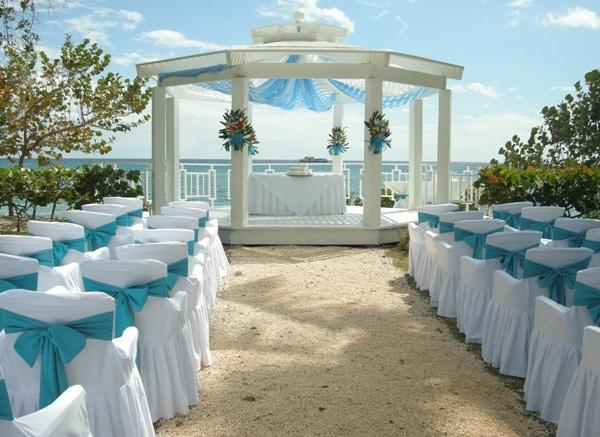 Beach wedding - Obrázok č. 16
