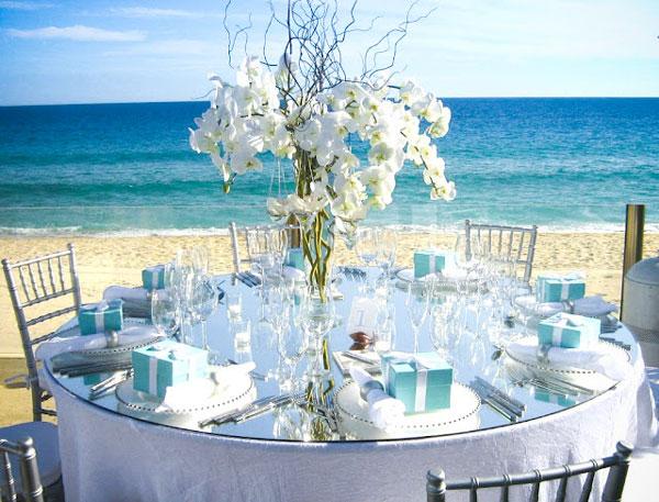 Beach wedding - Obrázok č. 17