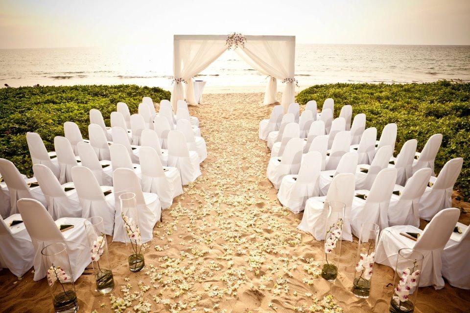 Beach wedding - Obrázok č. 18