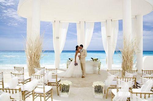 Beach wedding - Obrázok č. 20