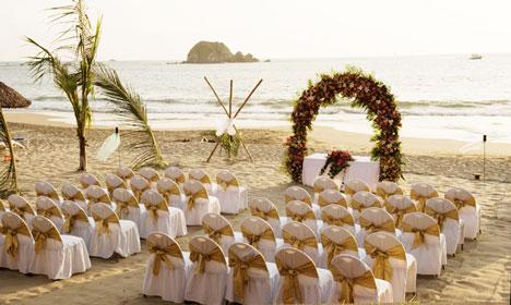 Beach wedding - Obrázok č. 24