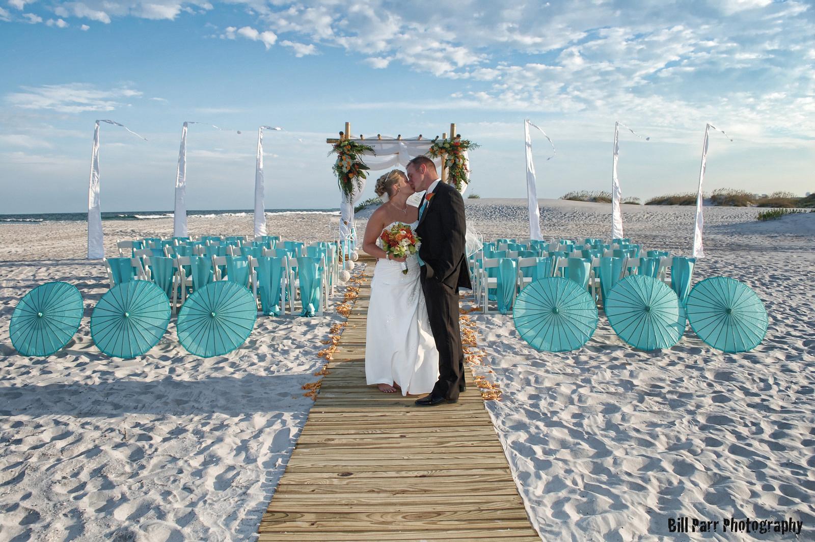 Beach wedding - Obrázok č. 25