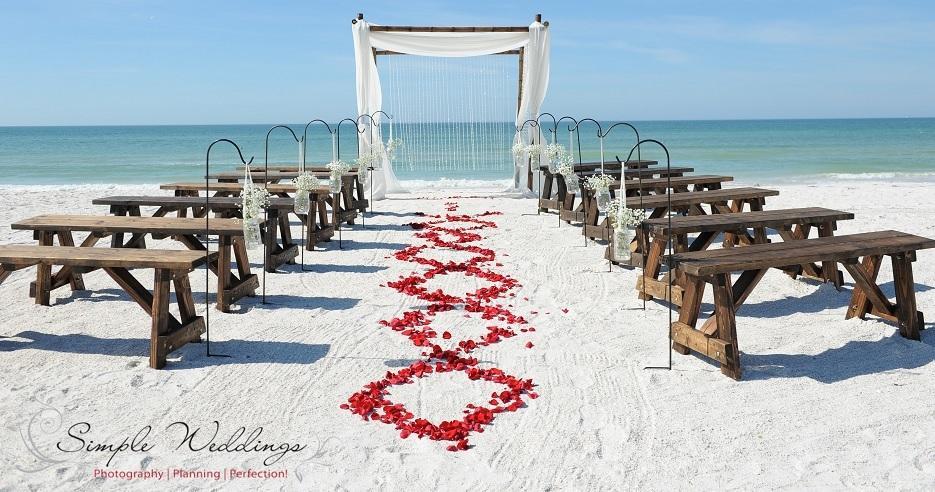 Beach wedding - Obrázok č. 27
