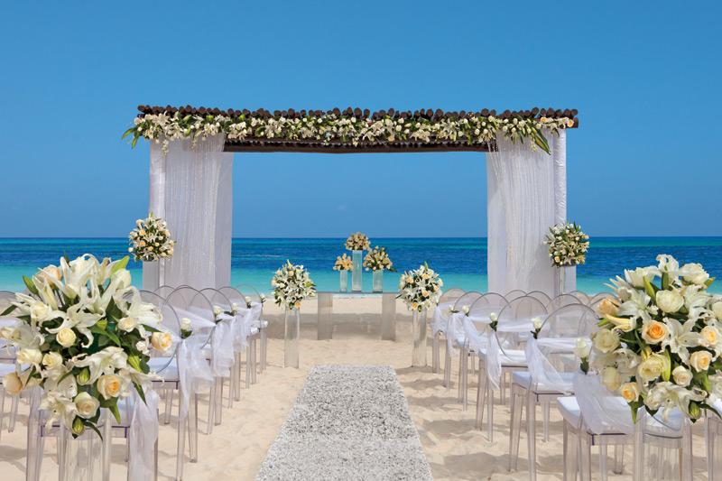Beach wedding - Obrázok č. 36