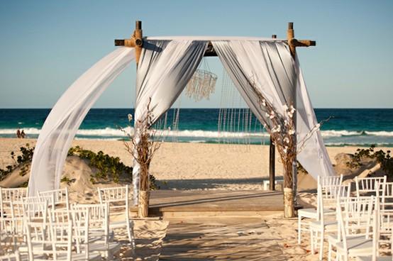 Beach wedding - Obrázok č. 37