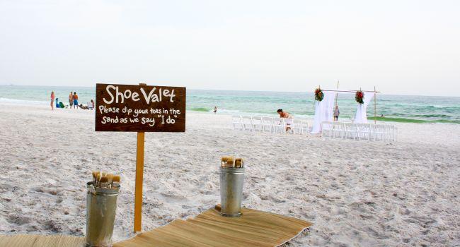 Beach wedding - Obrázok č. 38