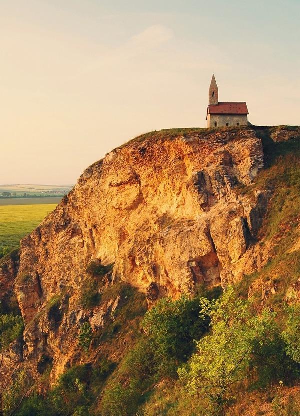 Krásne miesta Slovenska vhodné na svadobné fotenie - Dražovce